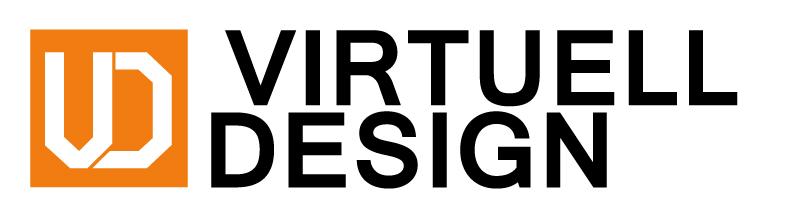 Virtuell_Design_logga